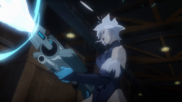 File:Killer Frost AOA 5.png