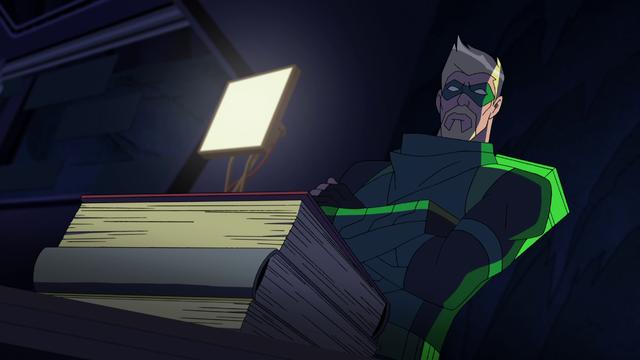 File:Green Arrow BMUMM 4.png