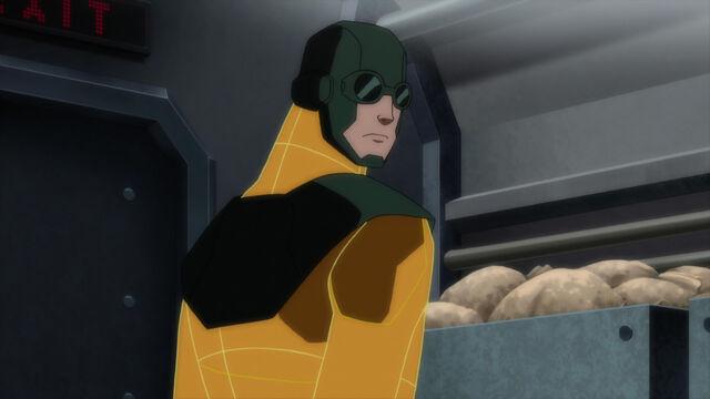 File:Justice-league-doom-movie-screencaps.com-3016.jpg