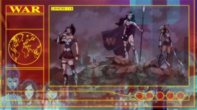 File:Justice League Flashpoint Paradox 20 -Wonder Woman.png