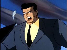 Tony Zucco (Batman)