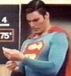 SupermanReeves3