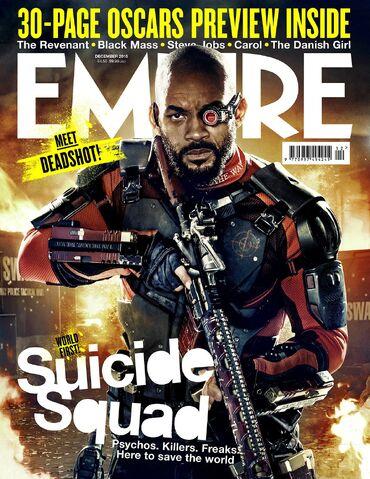File:Deadshot Empire.jpg