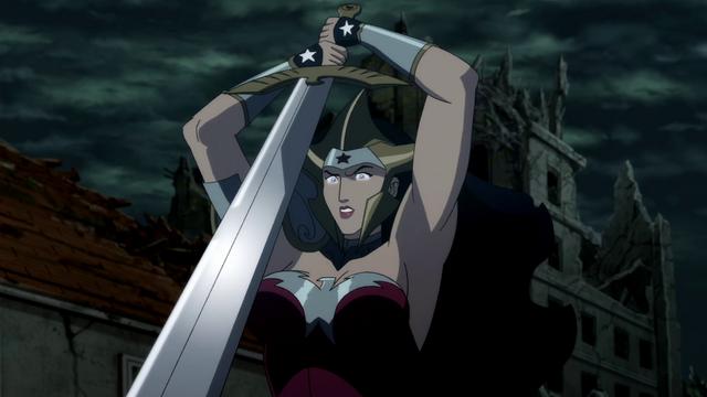 File:Wonder Woman JFPP 06.png