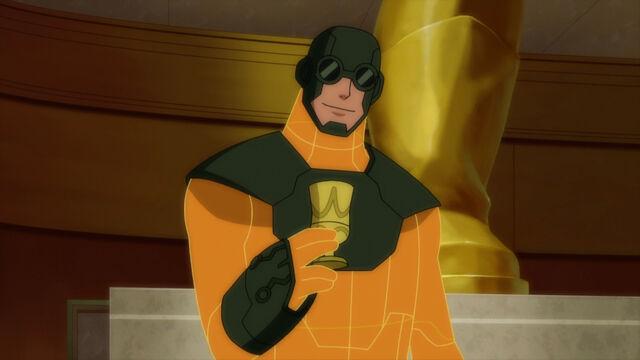 File:Justice-league-doom-movie-screencaps.com-4431.jpg