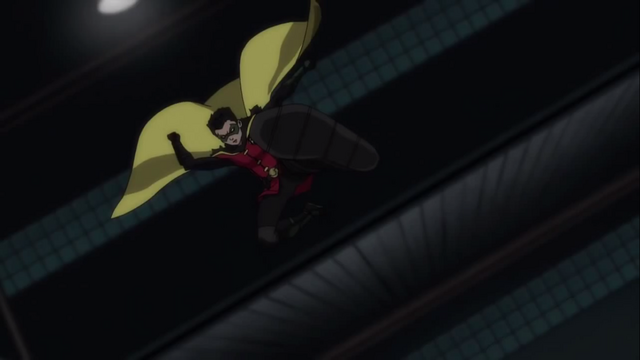File:Nightwing and Robin 22.png