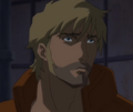 Arthur Curry - Throne of Atlantis.png
