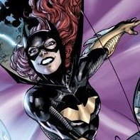 File:Batgirl-799.png