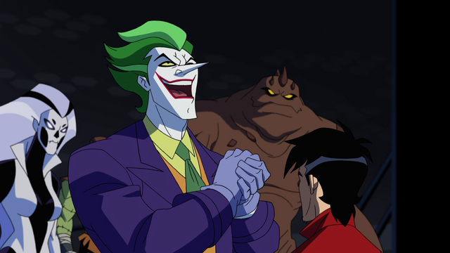 File:Batman Unlimited MM 01.png