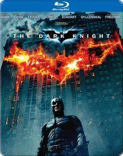 Dark-knight-blu-ray-cover