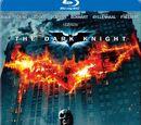 The Dark Knight Home Video