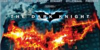 The Dark Knight Home Video