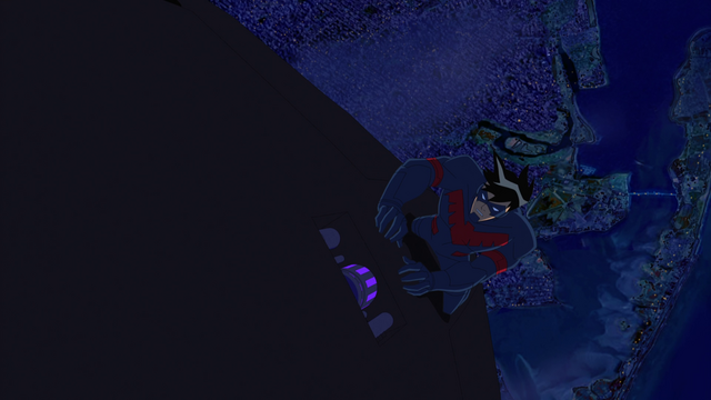 File:Nightwing BMUMM 21.png