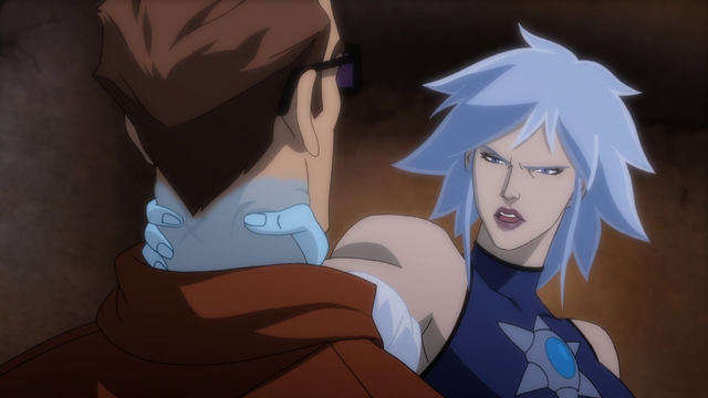 File:Killer Frost wants answers BAOA.png