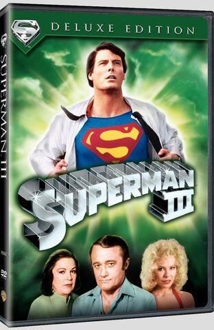 File:Sup3-dvd-deluxe.jpg