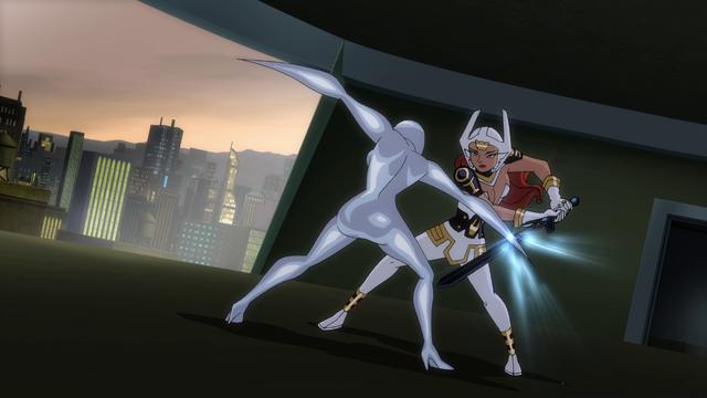 File:Wonder Woman JLG&M 32.png