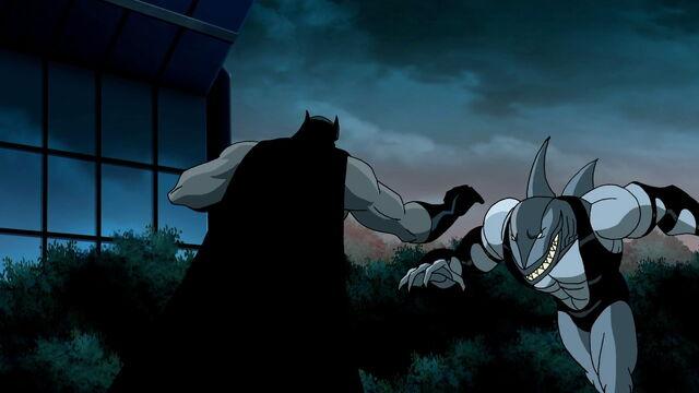 File:Superman-batman-enemies-movie-screencaps.com-3280.jpg
