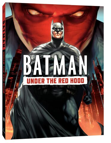 File:Batman - Under The Red Hood.jpg