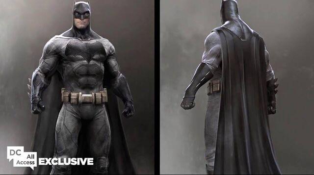 File:Batman concept art-BvS.jpg