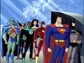Justice League (Justice League).jpg