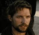 James Olsen (DC Extended Universe)