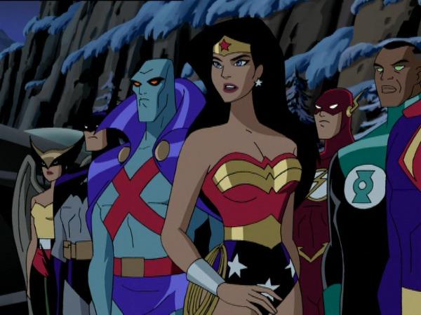 File:Justice-league-secret-origins-screenshot.jpg