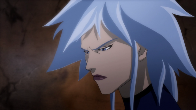 File:Killer Frost BAOA 06.png