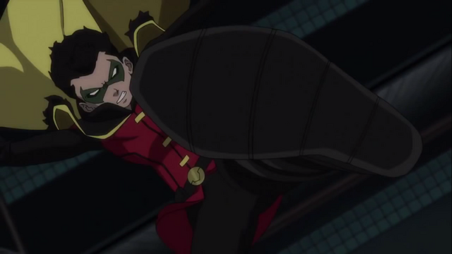 File:Nightwing and Robin 23.png