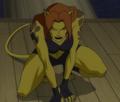 Cheetah (Justice League Doom).png