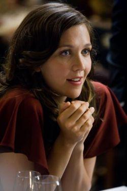 File:Rachel Dawes Gyllenhaal.jpg