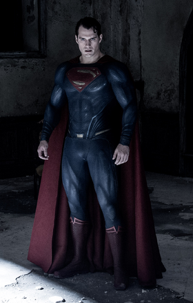 BvS-Superman-Suit