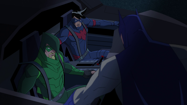 File:Green Arrow Nightwing Batman BMUMM 3.png