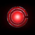 Cyborg portal logo.png