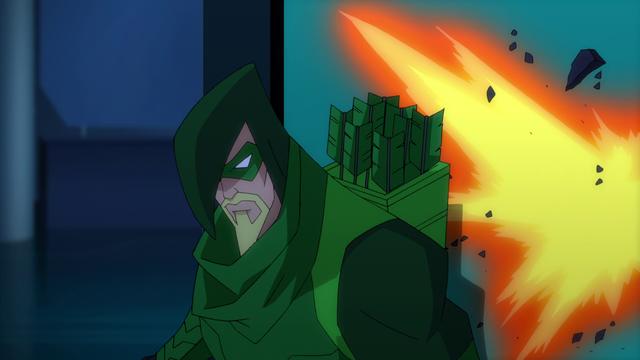 File:Green Arrow BMUAI 2.png
