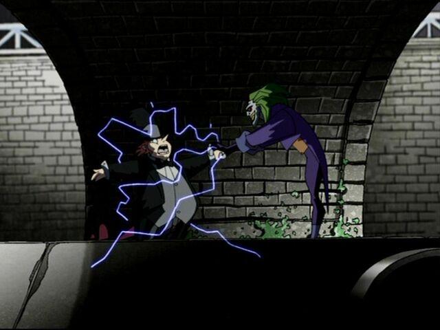 File:The Batman vs Dracula002.jpg