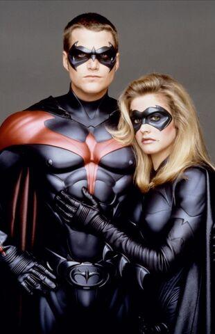 File:Batgirlandrobin.jpg