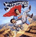 Superman3 covf