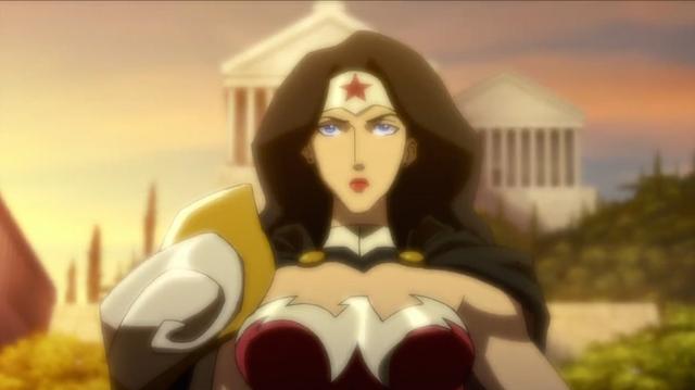 File:Justice League Flashpoint Paradox 37 -Wonder Woman.png