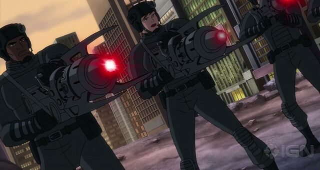 File:Justice League Gods and Monsters Screens 30.JPG