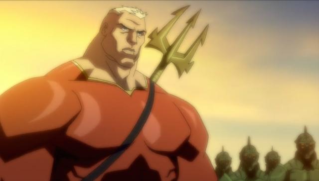 File:Justice League Flashpoint Paradox 38 - Aquaman.png