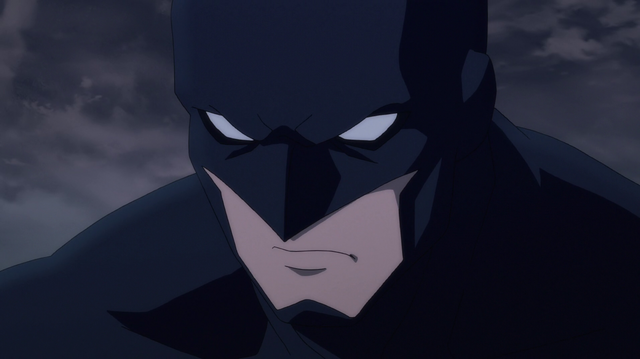 File:Batman BvsR 7.png