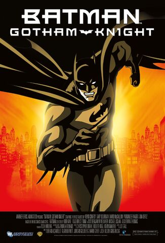 File:Batman Gotham Night Poster.jpg
