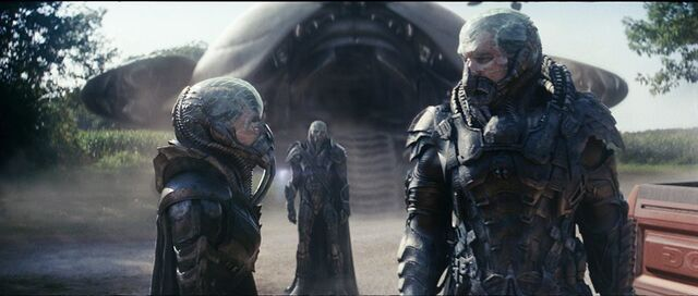 File:Man of Steel Faora and Zod.jpg