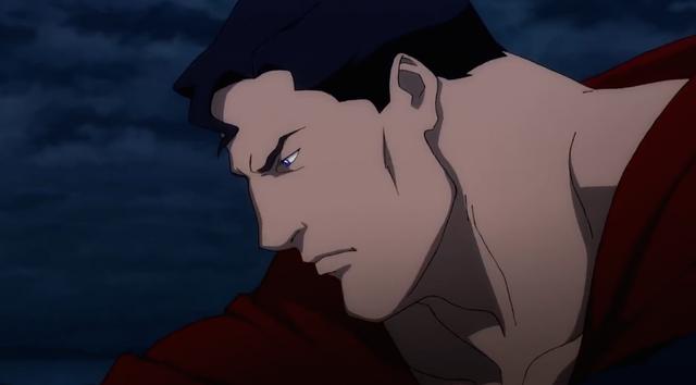 File:Justice League Flashpoint Paradox 5 - Superman.png