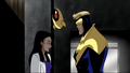 Booster Gold & Tracy JLU 4.png