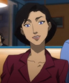 Lois Lane - Throne of Atlantis.png