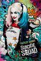 Harley-Quinn-2.jpg