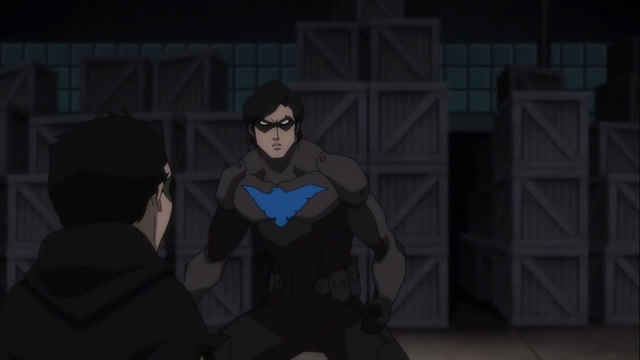 File:Nightwing and Robin 18.png