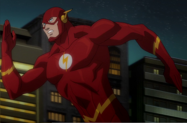 File:The Flash Justice League War 01.png
