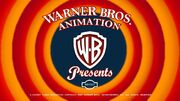 Wallpaper-warner-bros-animation-studio
